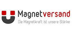 magnetversand.de