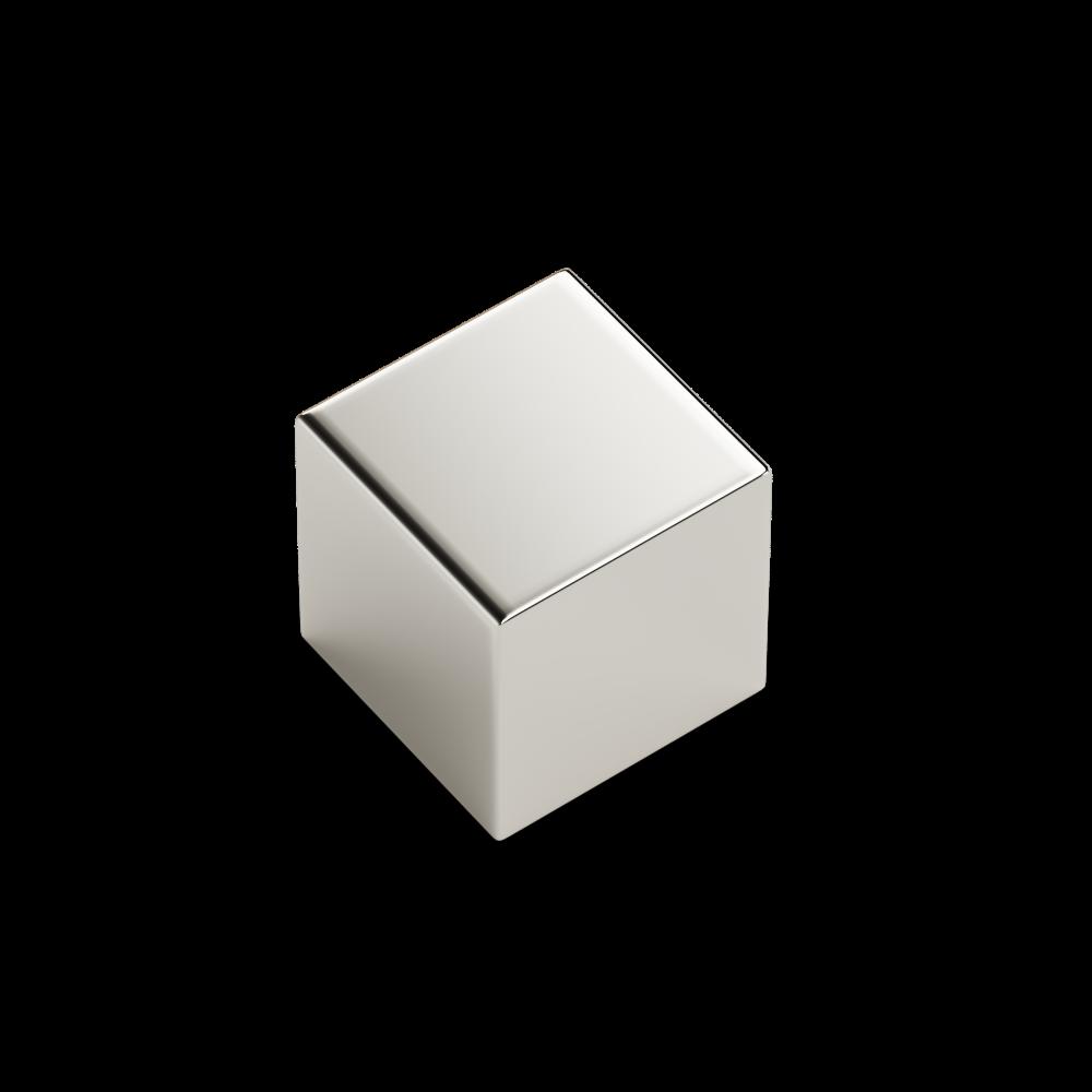 Würfelmagnete